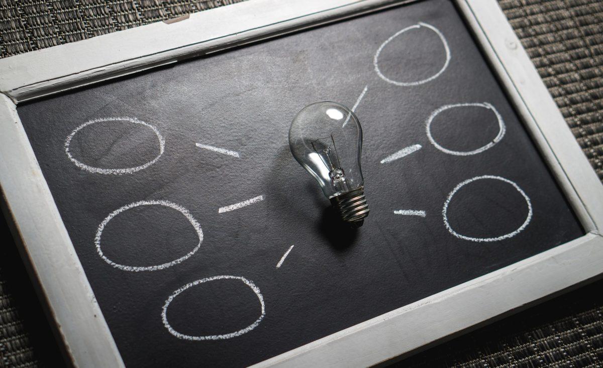 INBJUDAN till företag att medverka i våra innovationsprojekt