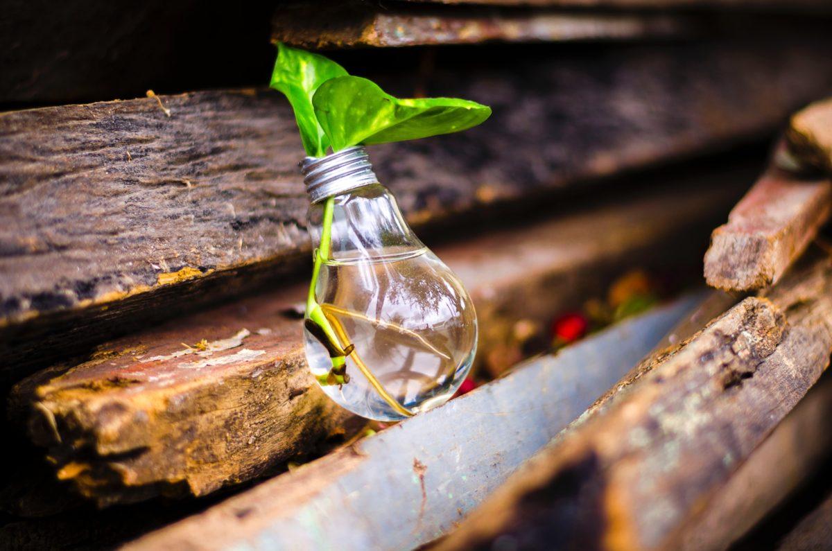 INBJUDAN till medverkan i kommande innovationsprojekt